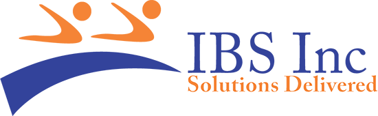Innovative Business Solutions Inc.